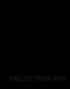 Maltix Services