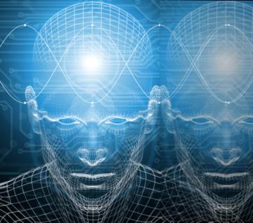 Digital Twin – what is it?
