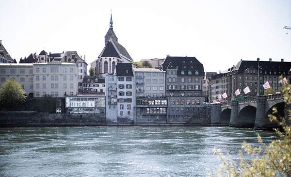 BASEL IV, 3.1, finalised reforms or whatever its called – January 2023 beckons…